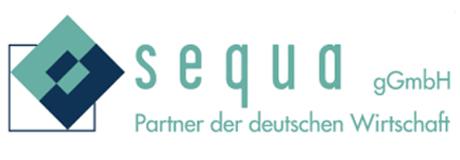 Sequa-logo.jpg