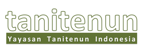 YAYASAN TANITENUN INDONESIA -cropped.png