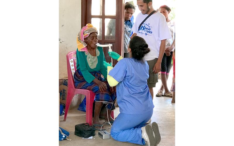 medical-charity-gallery-03.jpg