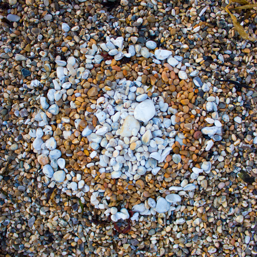 rock-circle.jpg