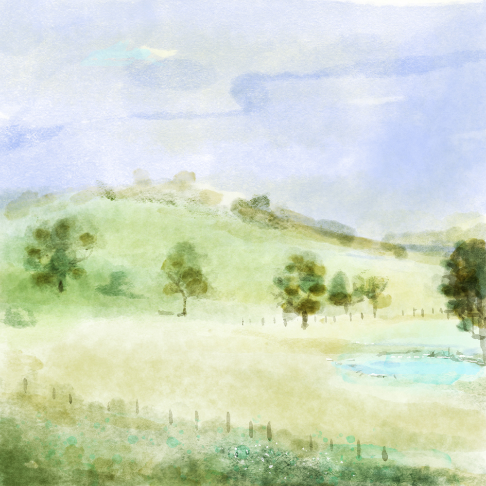 watercolour.jpg