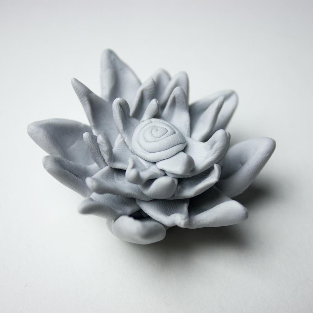 clay-flower.jpg