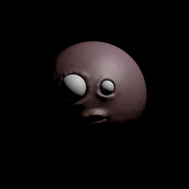 moonface.png