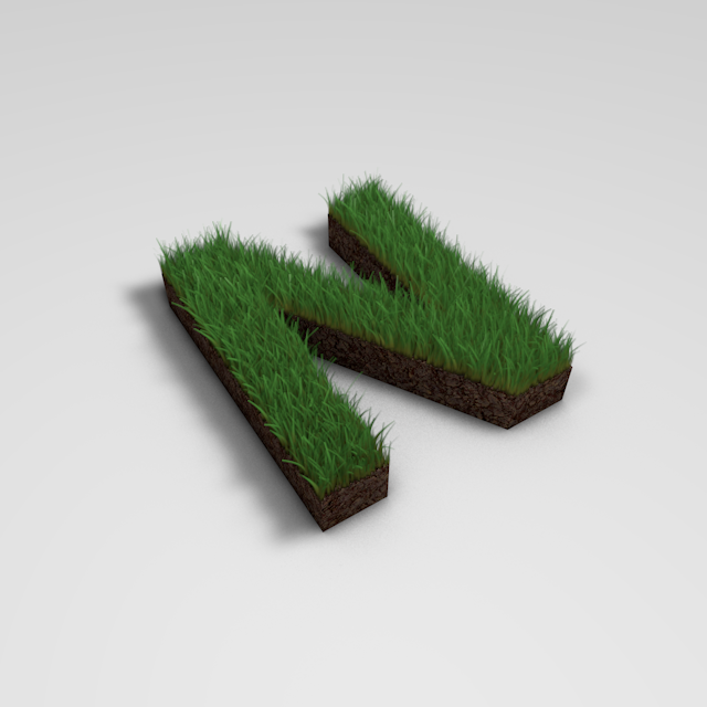 Grass N.png