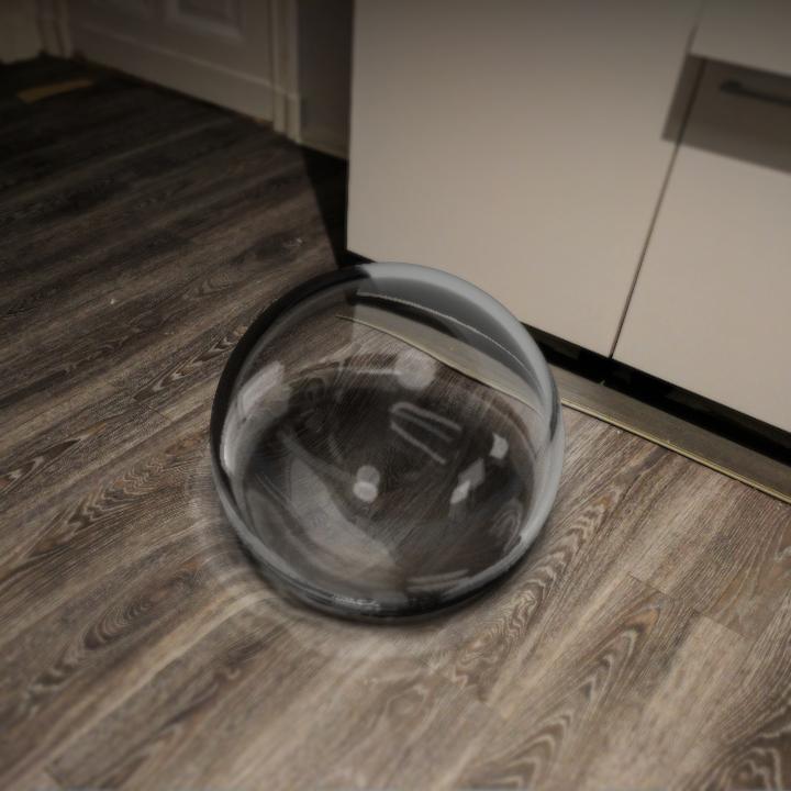 glass  bg (0-00-00-00).jpg