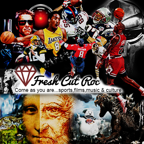 Fresh Cut Roc homepage 2.jpg