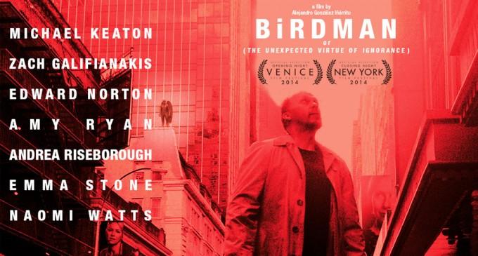 birdman 2.jpeg