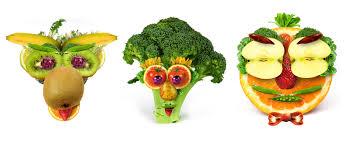 fruit face.jpeg
