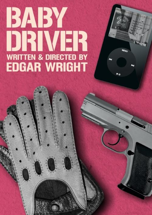 Baby-Driver-PosterSpy-Image.jpg