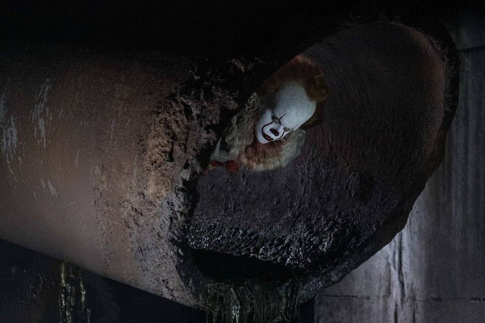 pennywise_pipe.jpg