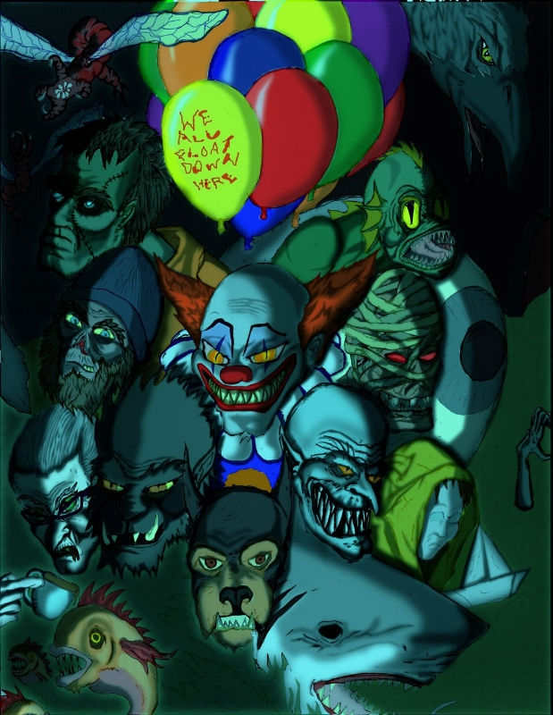 the_many_faces_of_pennywise_by_creeper113-d7hsq1q.jpg