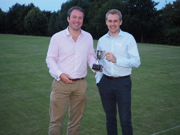 croquet winners.jpg