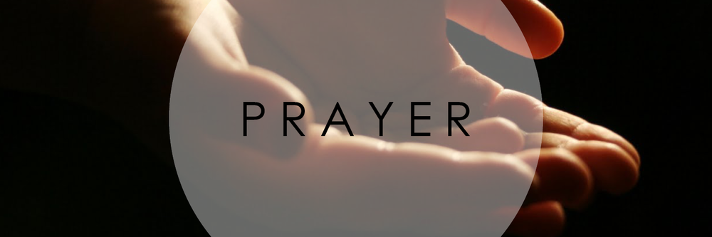 Prayer_banner.png