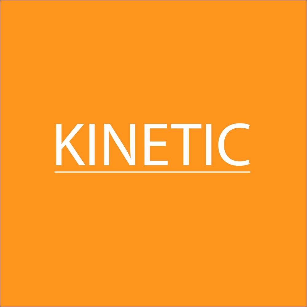 kinetc.jpg