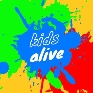 kids-alive.jpg