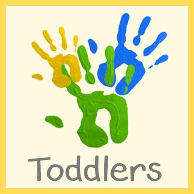 Toddlers Square