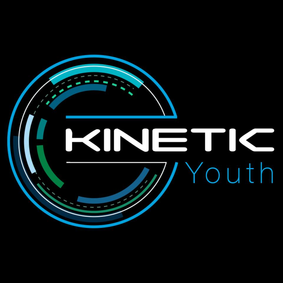 Kinetic Square