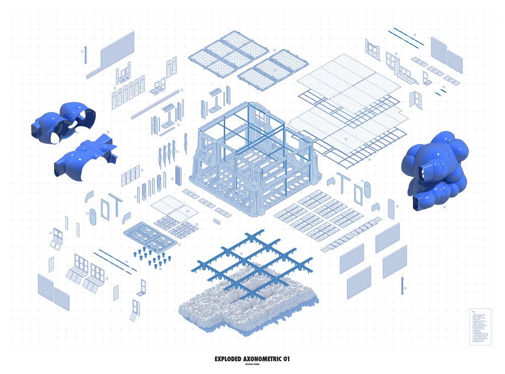 17 EXPLODED AXONOMETRIC 01.jpg