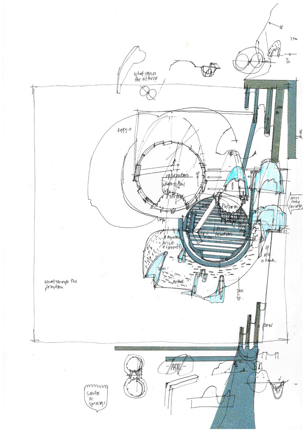 No. 5 Plan.jpg