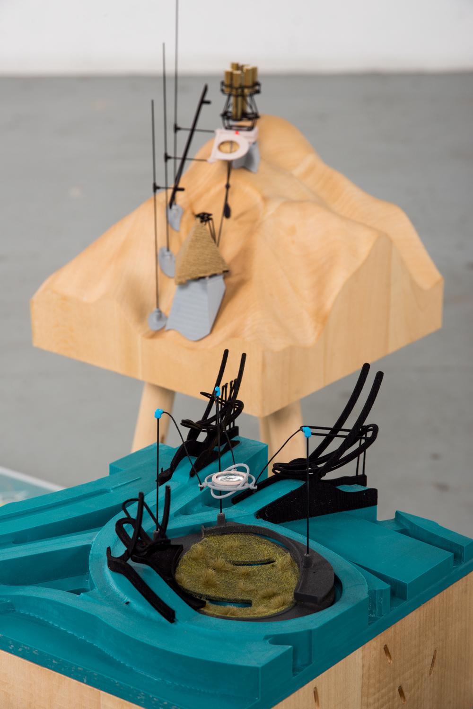 SmoutAllen LA TBC model 016.JPG