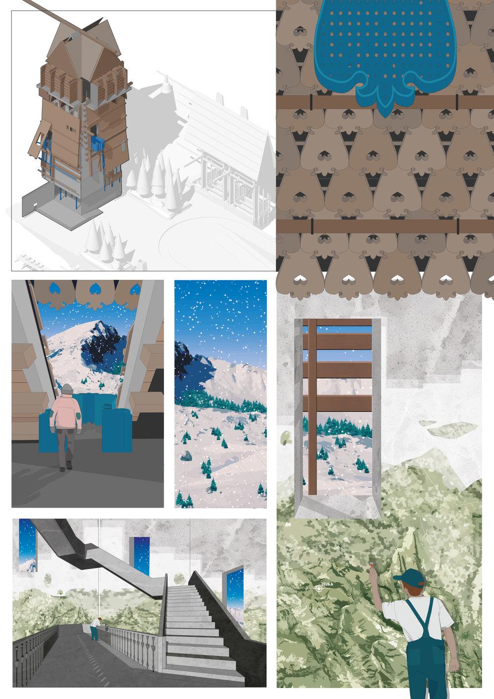 Portfolio Part 3_NL-8.jpg