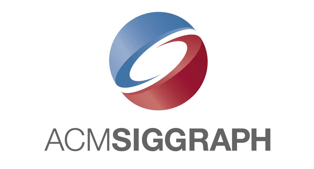 11-SIGGRAPH.jpg