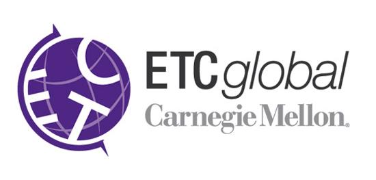 15-ETC.jpg