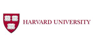 18-Harvard.jpg