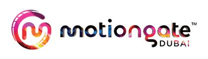 motiongate-log_JPG.jpg