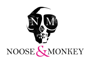 The Noose & Monkey