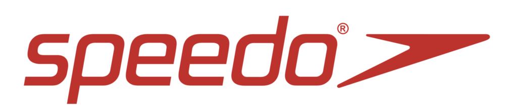 Speedo Logo - Linear-RedCMYK--«.png