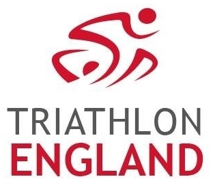 Triathlon England.jpg