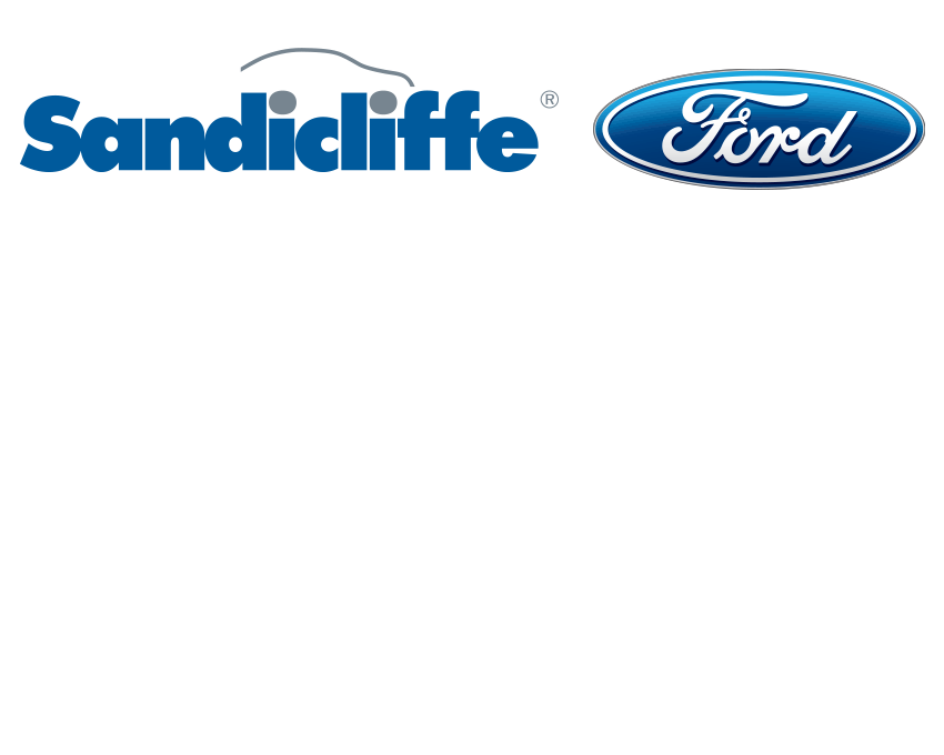 Notts Triathlon