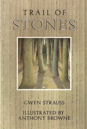 Written by Gwen Strauss, 1990   As they enter the dark wood, familiar fairy tale characters confront the issues of fear of love, shame, grief, jealousy, loneliness, and joy in this illustrated collection of poems.   Currently out of print