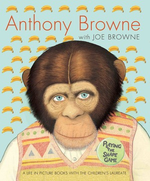 "Written with Joe Browne, 2011   Anthony Browne is one of the world's most celebrated creators of picture books, with classics such as ""Voices in the Park"", ""Willy and Hugh"", and ""Gorilla"" to his name. He has won the Kate   Greenaway Medal twice, the Kurt Maschler 'Emil' Award three times, and in 2000 became the first British illustrator to win the Hans Christian Andersen Award. In recognition of his outstanding contribution to children's literature, he was appointed the UK Children's Laureate for 2009 to 2011 and to celebrate both this honour and his glorious career, we present a major retrospective of his life and work. Anthony shares insights into his childhood, his training, and his career as an artist, in this captivating memoir featuring over 200 illustrations."