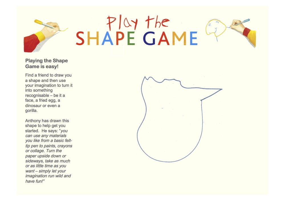play the shape game.jpg