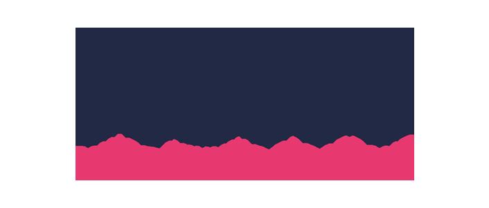 ASK4_Award_Winning_Broadband_Logo copy.png