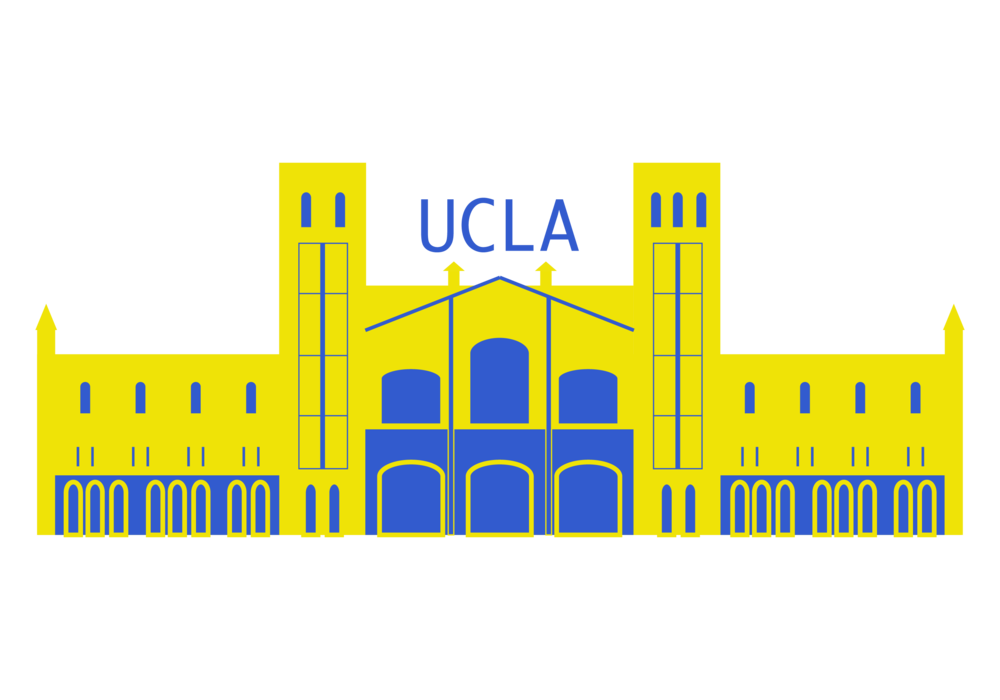 UCLA Royce geofilter-02.png