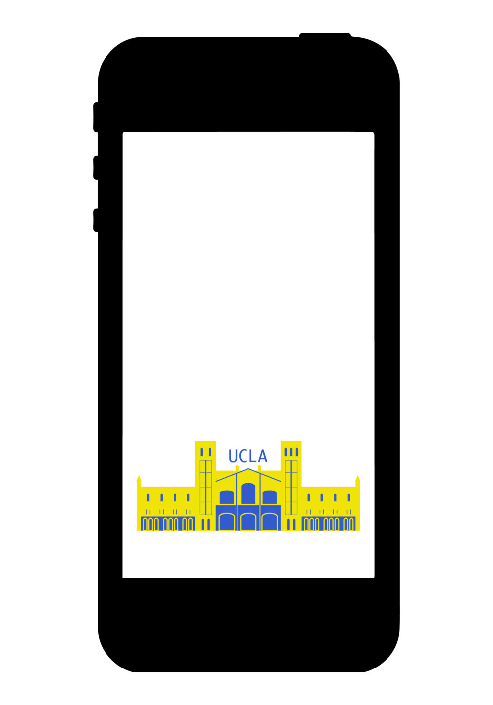 UCLA Royce geofilter-04.png