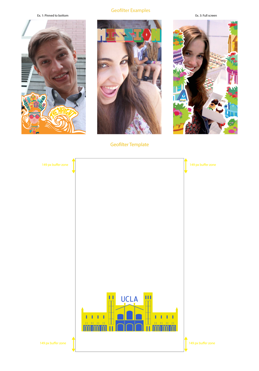 UCLA Royce geofilter-03.png