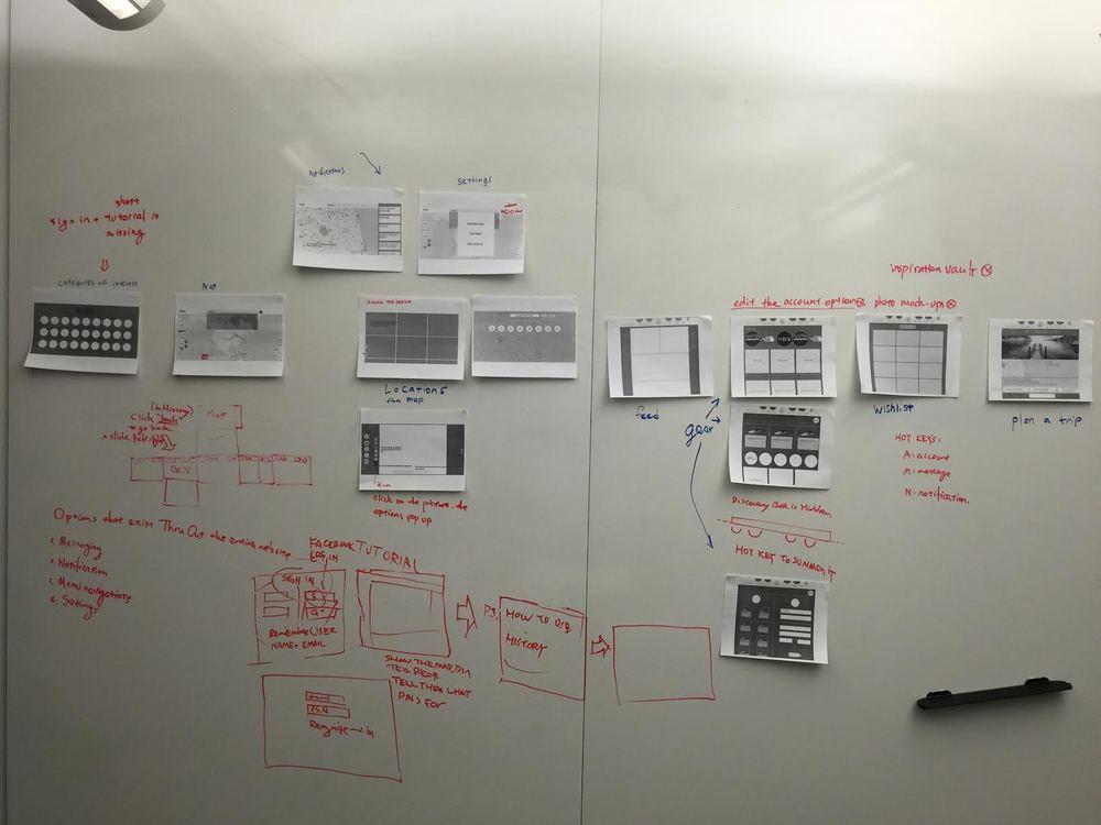 Basic Concepts.jpg