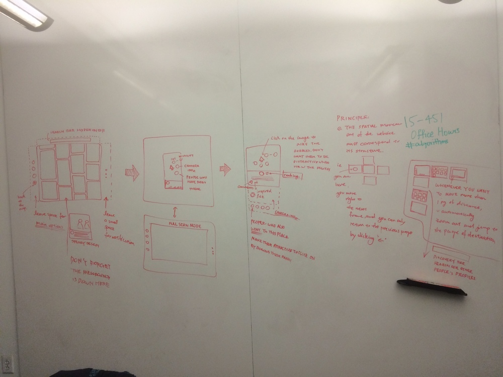 Interface Redesign 1.JPG