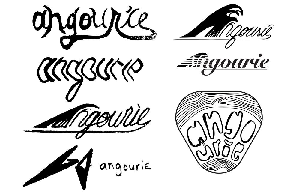 designs 2-01.png