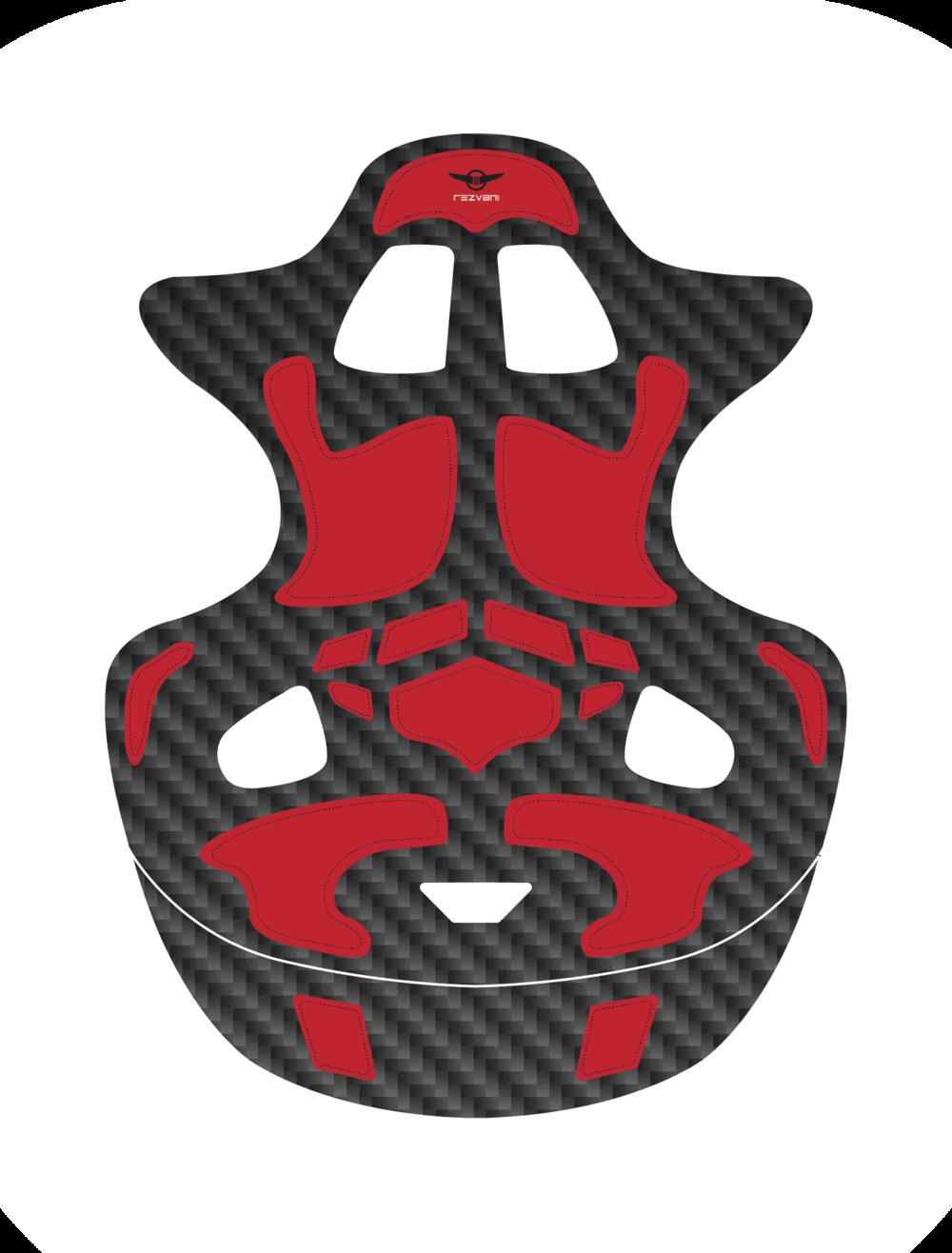 Seat Pressure-38.png