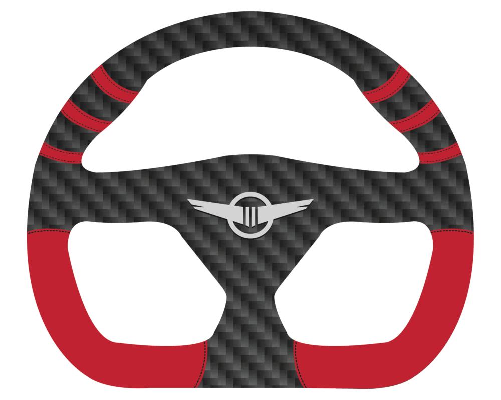 steering wheel-24.png