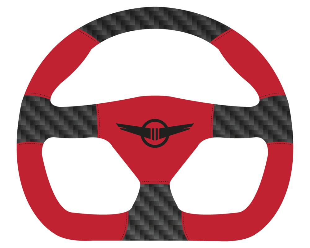 steering wheel-30.png