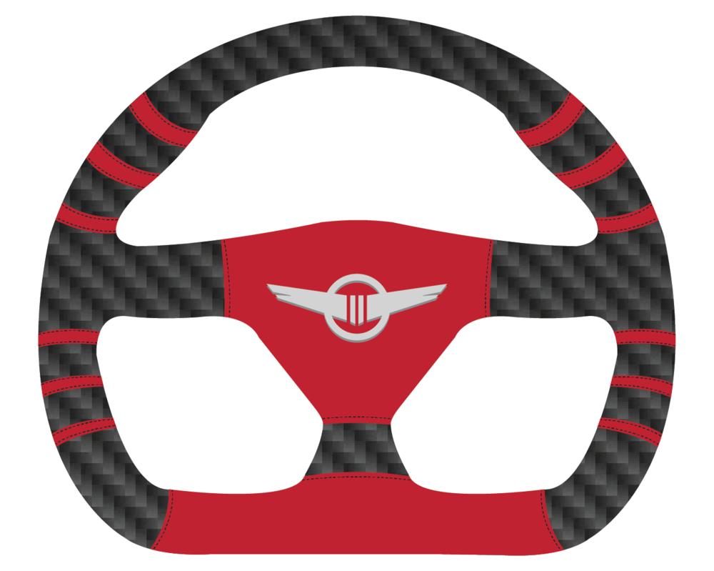 steering wheel-29.png