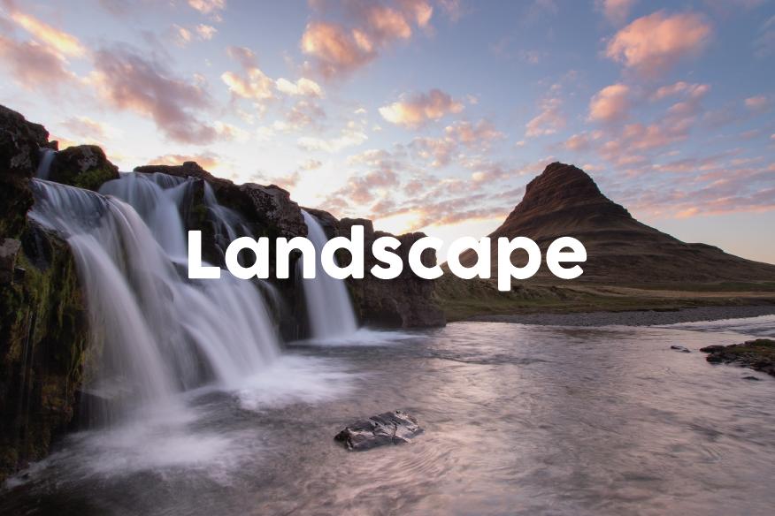 Landscape Button 2-11.png
