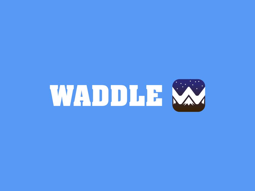 Waddle Xploration/Angourie