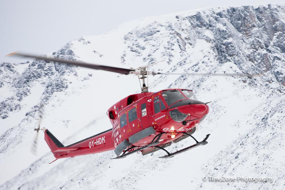 Kulusuk_Greenland_2015-01-28_0095.jpg